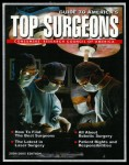 HOW TO CHOOSE A QUALIFIED PLASTIC SURGEON