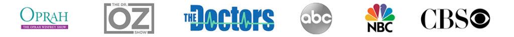 as-seen-logo-1024x74